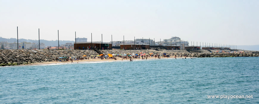Zona Sul Praia do Norte