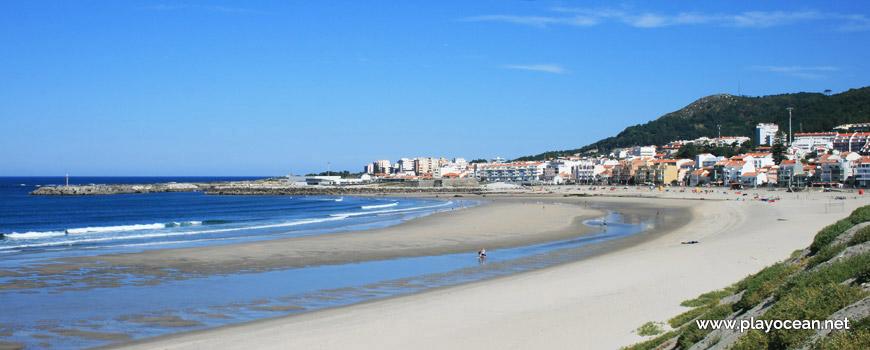 South Portugal Beaches