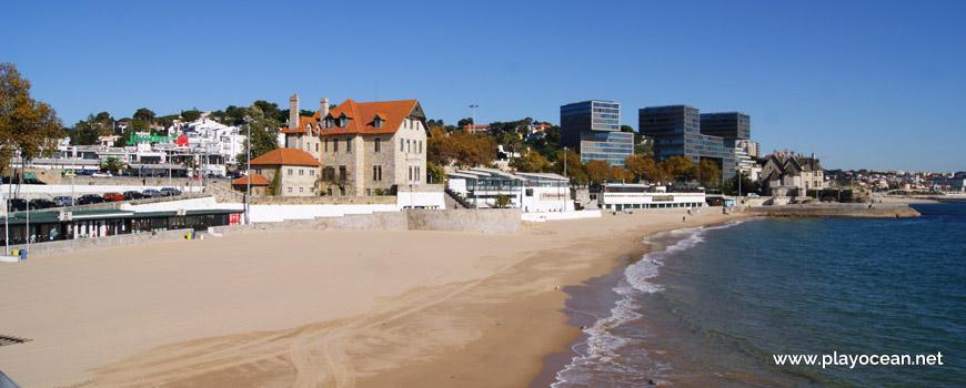 Chalet Faial na Praia da Conceição