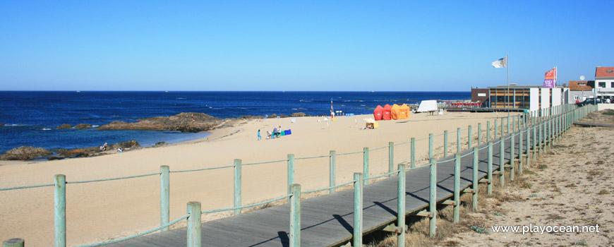 Praia do Barreiro