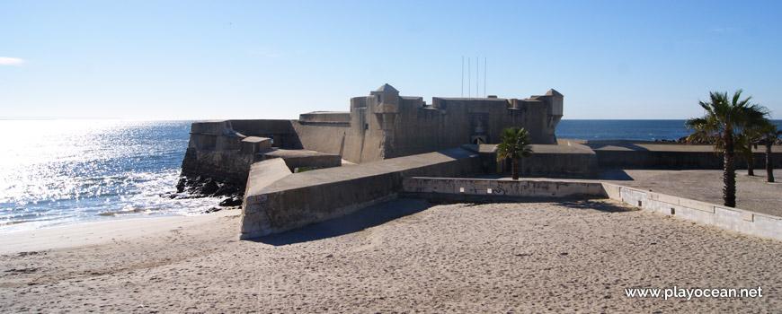 Forte de São Bruno