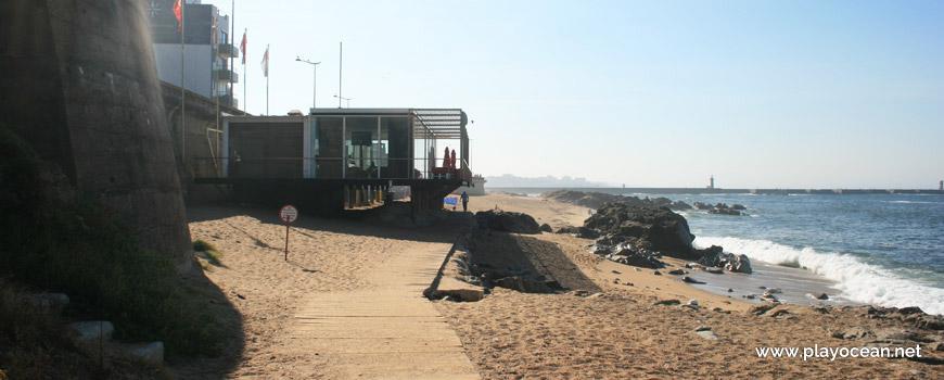 Concessão da Praia dos Ingleses