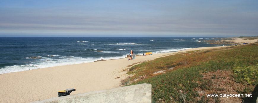 Praia da Boucinha