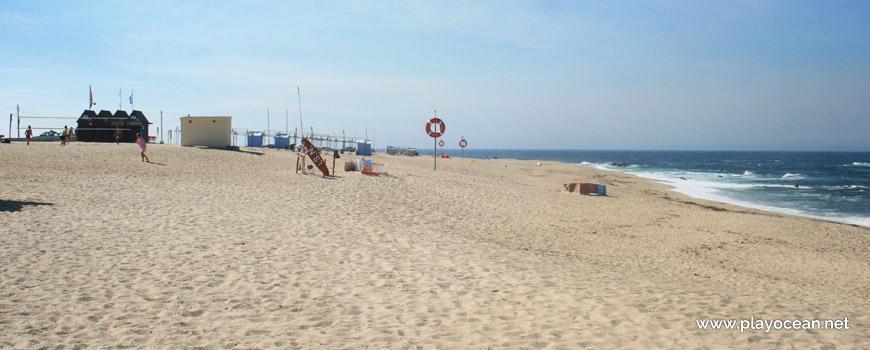 Sul, Praia da Fragosa