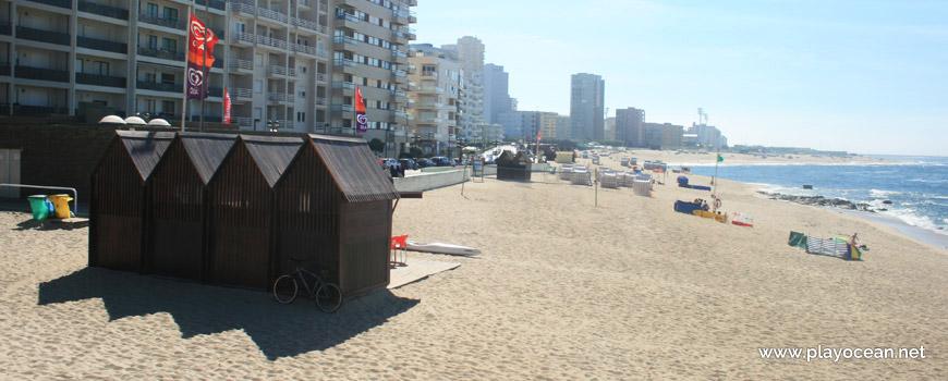 Praia do Fragosinho Beach