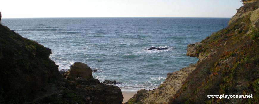 Ravina da Praia da Pipa