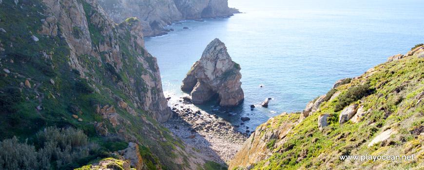Praia do Louriçal