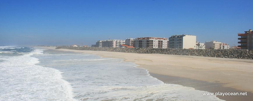 Casas de Praia da Vagueira