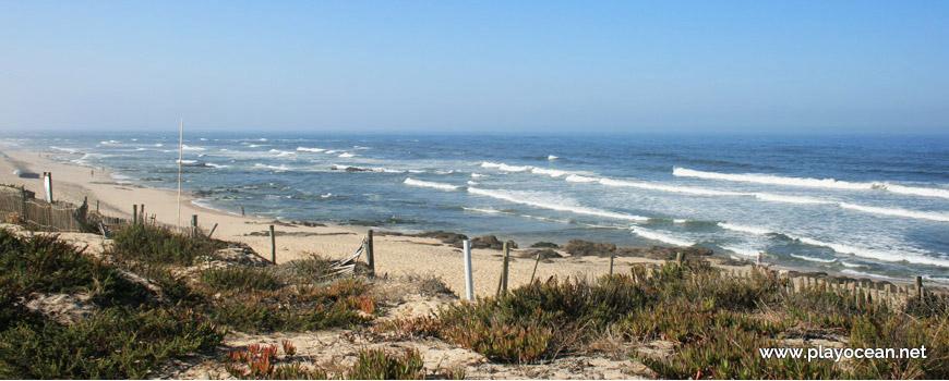 Praia do Atlântico
