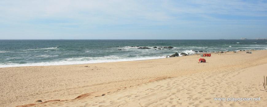 Praia da Estrela do Mar
