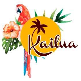 Kailua Fonte da Telha
